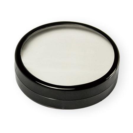 Cosmetic Jar (12ml)