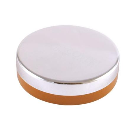 Cosmetic Jar (30ml)