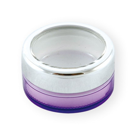 Cosmetic Jar (7ml)