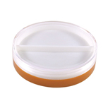 Cosmetic Jar (6ml)