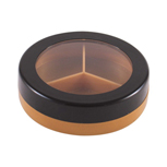 Cosmetic Jar (10ml)