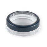 Cosmetics Pot (15ml)