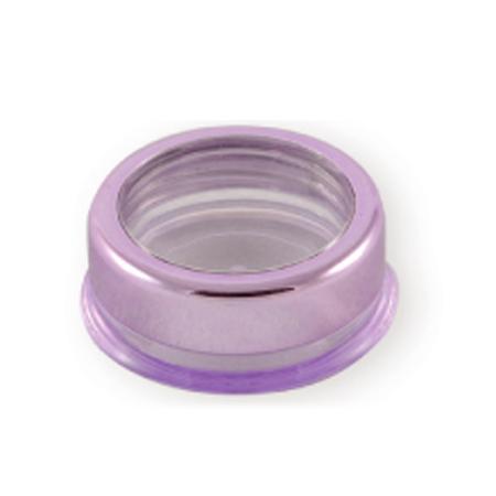 Cosmetics Pot (7ml)