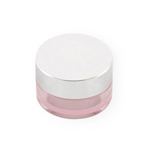 Cosmetic Cream Jar (5ml)