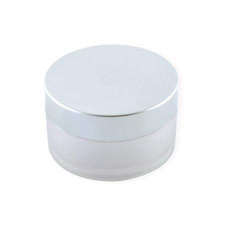 PETG霜瓶 (200ml)