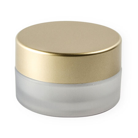 Cosmetic Cream Jar (20ml)