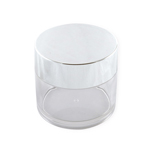 Cosmetic Cream Jars (300ml)