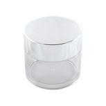 PETG霜瓶 (300ml)