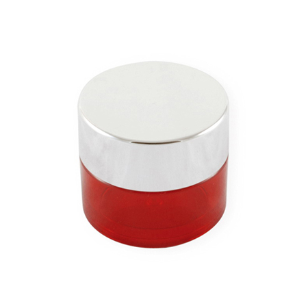 Cosmetic Cream Jar (30ml)