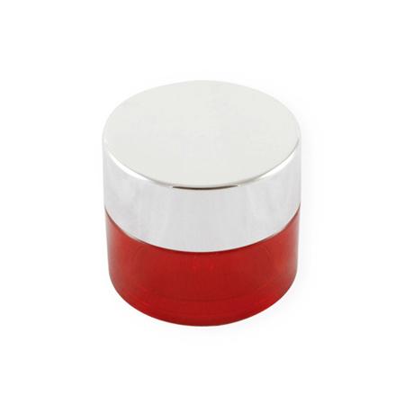 PETG霜瓶 (30ml)