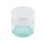 Cosmetic Cream Jar (50ml)