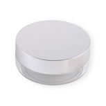 Powder Jars With Sifter, Integrity Cosmetic Container