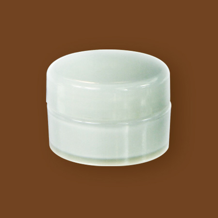 PP Bi-Injection Jar (5ml)