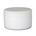 PP Jars, Cream Jar, Cream Jar Manufacturer