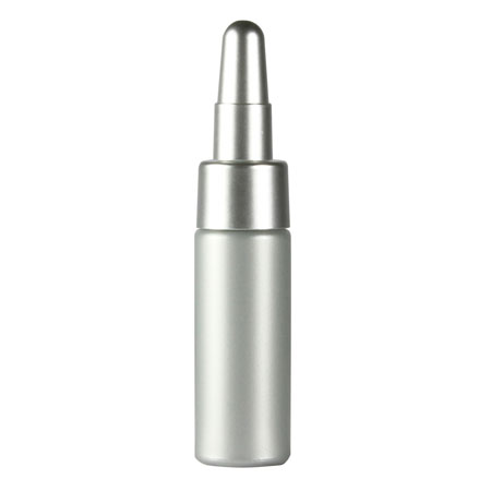 Plastic Bottles for Cosmetics, Travel Cosmetic Bottles, Cosmetic Bottle Manufacturers