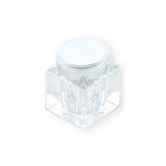 Special Jar (5ml,7ml,9ml)