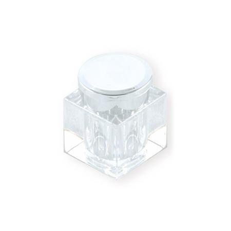 多角瓶 (5ml,7ml,9ml)