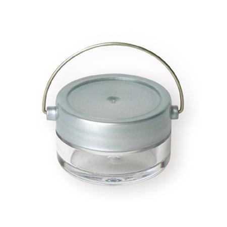 Special Jar (5ml)