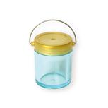 多角瓶 (12ml)