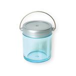 多角瓶 (25ml)