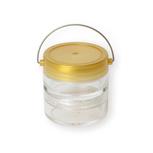 Special Jar (10ml)