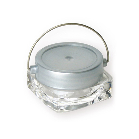 多角瓶 (5ml)