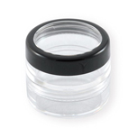 Stackable Jar (10ml)