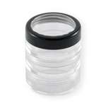 Combination Jar (10ml)
