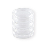 Stackable Jars (4ml)