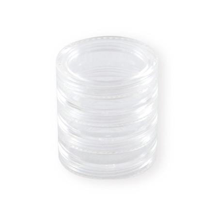 Stackable Jars (4ml)