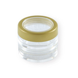 Combination Jar (5ml)