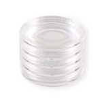 Stackable Jar (5ml)
