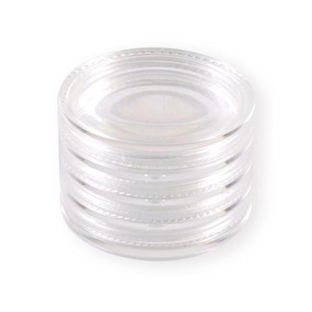 Stackable Jar (5ml)